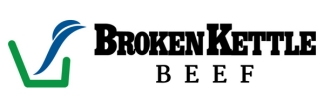 Broken Kettle Beef Logo